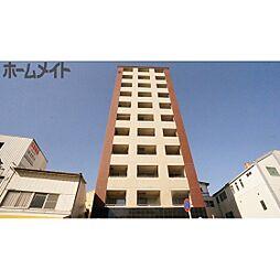 近鉄四日市駅 5.7万円