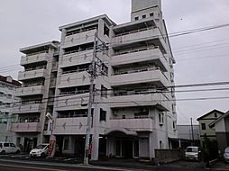 富士昭和ビル2[4階]の外観