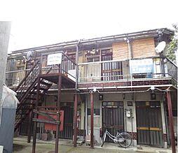 富木駅 2.9万円