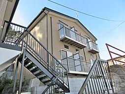JR仙山線 東北福祉大前駅 徒歩9分の賃貸アパート