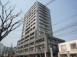 グランドパレス朝日ヶ丘(No.9706)