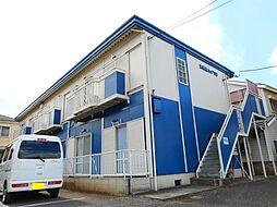 狭山市駅 4.7万円