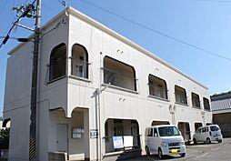 御坊駅 3.1万円