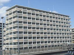 willDo浜崎通[4階]の外観