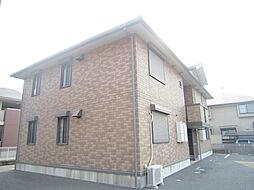 勝田駅 6.5万円