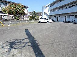 宮崎県宮崎市恒久南2丁目の賃貸マンションの外観