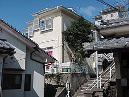 崇福寺駅 3.6万円