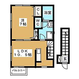 新小岩駅 9.6万円