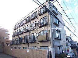 北八王子駅 2.6万円