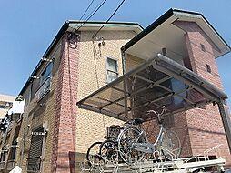 船堀駅 5.4万円