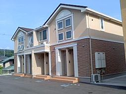 福島駅 4.7万円