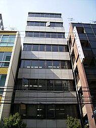 Osaka Metro御堂筋線 淀屋橋駅 徒歩8分の賃貸事務所