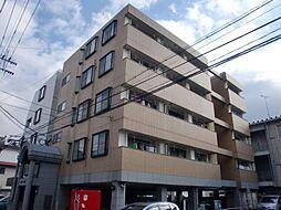 セルフィーユ薬院[2階]の外観