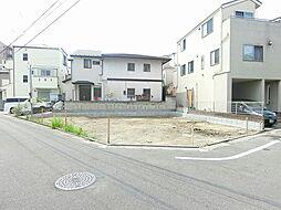 小岩駅 4,180万円