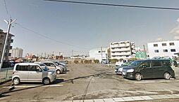 沼津駅 0.6万円