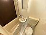 風呂,1K,面積17.3m2,賃料2.2万円,JR常磐線 水戸駅 4.4km,,茨城県水戸市見川町2563番地
