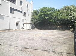 祇園駐車場