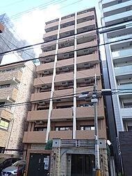 AISAII[5階]の外観