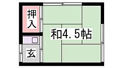 神戸駅 1.0万円