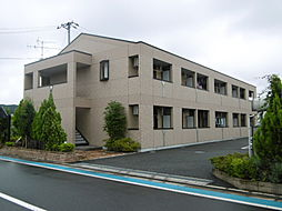 五日市線 武蔵引田駅 徒歩13分