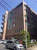 江東病院 徒歩3分