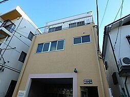 蓮根駅 6.8万円