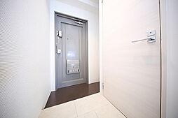 ハイネス門戸の画像