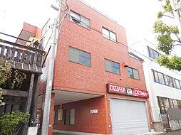 北八王子駅 7.3万円
