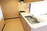 キッチンの収納が多く、使い勝手が良いです。,3LDK,面積73.2m2,価格1,950万円,JR外房線 茂原駅 徒歩6分,,千葉県茂原市町保13-72