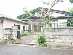 大館駅 2,148万円