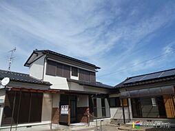 神埼市千代田町迎島