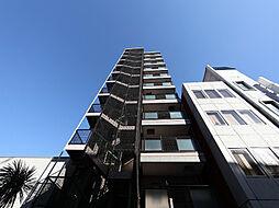 ガーディアン千代田[5階]の外観