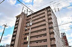 コレンテ[7階]の外観