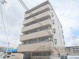大阪モノレール本線 南摂津駅 徒歩28分の賃貸マンション