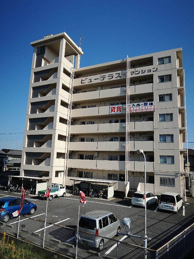 龍ケ崎 ビバホーム