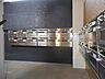 玄関,ワンルーム,面積27.54m2,賃料3.3万円,JR常磐線 水戸駅 バス20分 徒歩5分,,茨城県水戸市上水戸2丁目8番地