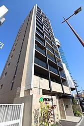 西鉄貝塚線 香椎宮前駅 徒歩7分の賃貸マンション