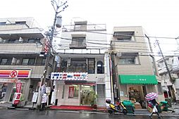 日吉駅 5.8万円