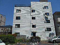 石津駅 2.2万円