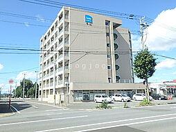 サテラ永山