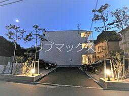 阪神本線 芦屋駅 徒歩9分の賃貸マンション