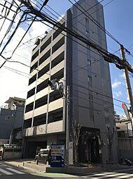 YGM博多[902号室]の外観