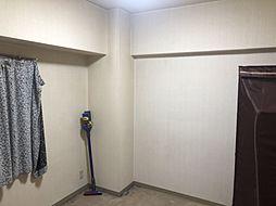 子供部屋、納戸など様々な用途でご利用ください。