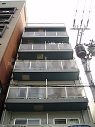 メディカル瓦屋町[2階]の外観