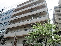 ツカサドール花元町[8階]の外観