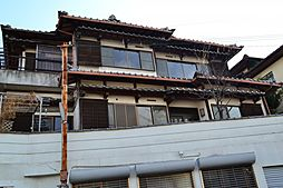 [一戸建] 大阪府枚方市北中振1丁目 の賃貸【/】の外観