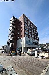 Apartment3771[606号室]の外観