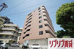 千葉駅 6.4万円