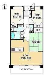 あびこ駅 2,920万円
