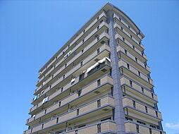 コノミビル[3階]の外観